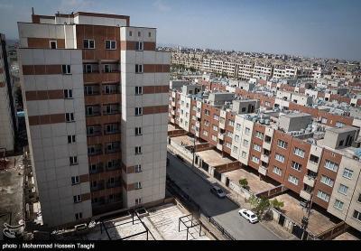 A Indústria da construção civil do Irã deverá crescer 4,5% em 2016