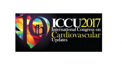 19th Int'l Congress on Cardiovascular Updates