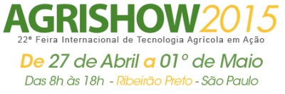 AGRISHOW 2015 (27 April - 1st May)
