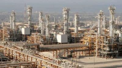 Iran to increase South Pars gas production to 100 mcm by March