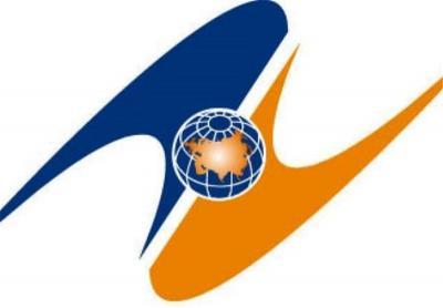 Irã e EAEU concluem o acordo sobre a FTZ