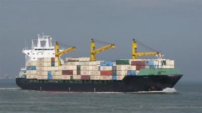 O Irã exporta mais de US $ 5 bilhões no valor das commodities não-petrolíferas em dois meses