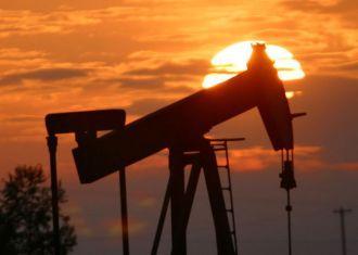 Petróleo bruto iraniano vendido a 60,59 dólares em dezembro: NIOC