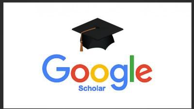 159 universidades iranianas entre as melhores do Google Scholar