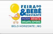 62ª Feira do Bebê e Gestante/Moda Infantojuvenil