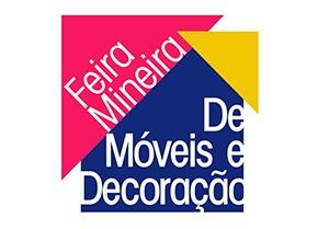 19th Furniture, Decoration and Home Accessory Fair of Minas Gerais