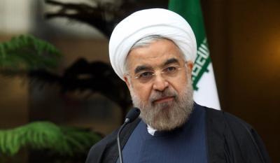 Irã se tornará exportador de gasolina até março de 2018