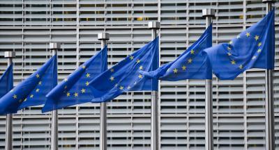 Comissão Europeia cancela sanções dos EUA anti-iranianas dentro da UE