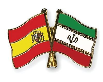 Alto escalão delegação comercial espanhol para visitar o Irã no início de setembro