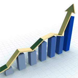 TSE index hits a new record