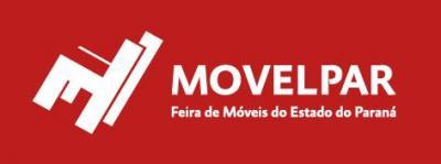 11ª Feira de Móveis do Estado do Paraná