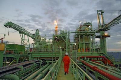 Brazil becomes largest oil producer in Latin America