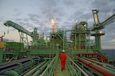 Brasil se torna o maior produtor de petróleo da América Latina
