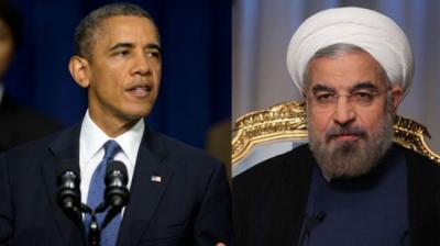 Nenhuma reunião Obama-Rouhani agendada: funcionário dos EUA