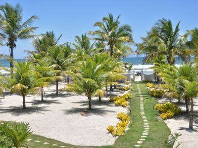 Turismo no Brasil - 0029 - Ilhéus – BA