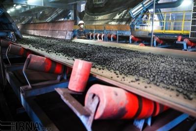 IMIDRO inaugura 10 projetos de mineração industrial no valor de US $ 455 milhões em 9 dias