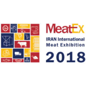 MEATEX - Iran International Meat Exhibition and Related Industries 2018