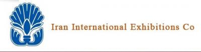 Iran Internacional Exhibitions Co.