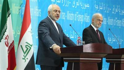Good progress was made in Geneva talks: Zarif