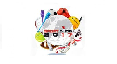 1st Int'l Exhibition of Sports,Youth,Leisure Time