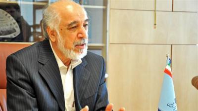 Irã saúda cooperação com empresas norte-americanas no sector petchem: Oficial