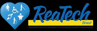 15ª Feira Internacional de Tecnologias em Reabilitação, Inclusão e Acessibilidade