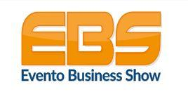15th Business Show Event