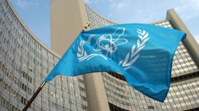 AIEA diz que o Irã cumprir com os termos de acordo nuclear com P5 + 1