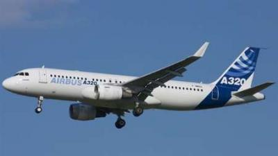 Shiraz-Vienna direct flight launched