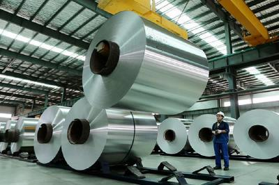 Iranian steel production rises 40 times in 4 decades