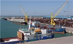 Irã e Lituânia assinam projeto para cooperação econômica