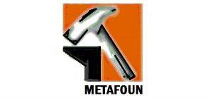 MetaFound