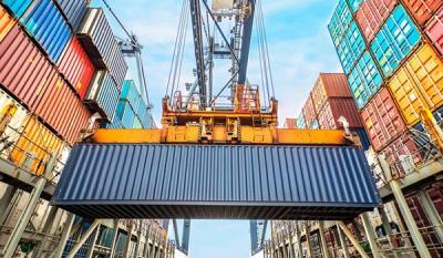 O Irã aumenta as exportações não petrolíferas da região da fronteira ocidental em 90%