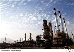 Japanese firm resumes activity in Iran's oil industry