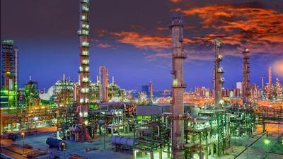 Banco Europeu para investir em projeto GTP do Irã: Oficial