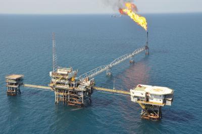 Irã encabeça países da OPEP no primeiro trimestre de 2017