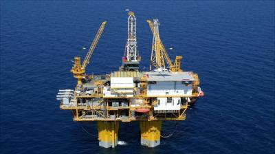 Gazprom Neft e OMV e NIOC estudam campos petrolíferos iranianos
