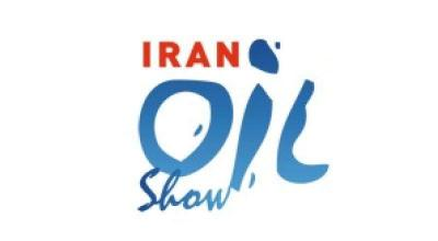23rd Intl Oil, Gas, Refining & Petrochemical Exhibition