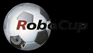 O 12º Robocup Iran Open 2015 (Competição e Simpósio)