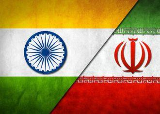 Iranian 30-member trade delegation in India to boost bilateral ties