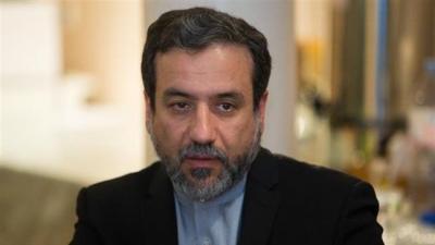 Iran nuclear team will return to Tehran as Western delegates go for consultation