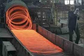Irã bate novo recorde nas exportações de aço