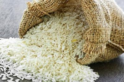 Vietnam eyes exporting rice, shrimp to Iran