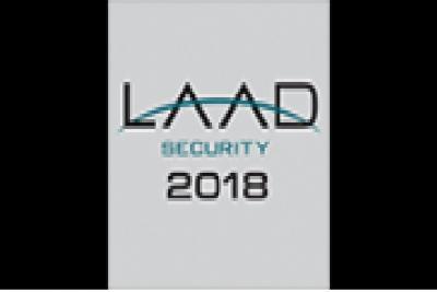 4ª Feira Internacional de Segurança Pública e Corporativa