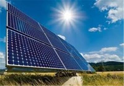 Iranian, Norwegian Firms Sign Deal over Solar Power Project
