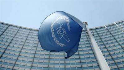 Irã cumpre o acordo nuclear de 2015 diz relatório da IAEA