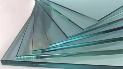 Irã é um dos principais produtores de vidro do mundo disse a mídia chinesa