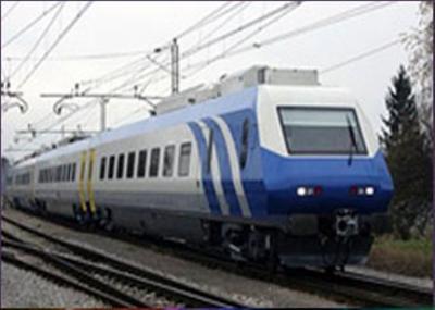 Banco russo empresta ao Irã € 1 bilhão para eletrificar estradas ferroviárias