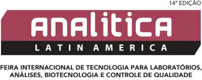 International Fair of technology for laboratories, analysis, biotechnology and quality control