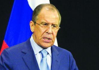 Irã pode se juntar a Organização de Cooperação de Xangai, em futuro próximo: Lavrov